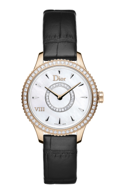 Dior Montaigne Watch CD151170A001 product image
