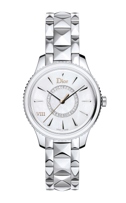 Dior Montaigne Watch CD152110M004 product image