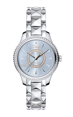 Dior Montaigne Watch CD152510M001 product image