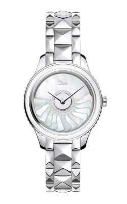 Dior Grand Bal Plissé Soleil Watch CD153B11M001 product image