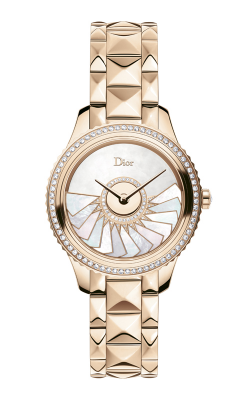 Dior Grand Bal Watch CD153B70M001 product image
