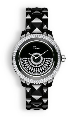 Dior Grand Bal Watch CD123BE0C001 product image