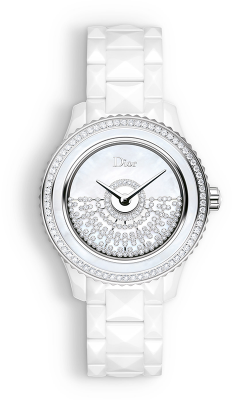 Dior Grand Bal Watch CD123BE1C001 product image