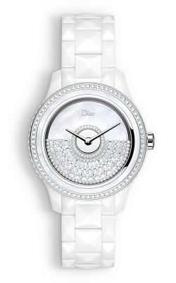 Dior Grand Bal Watch CD124BE4C001 product image