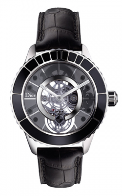 Dior Christal Watch CD115964A001 product image