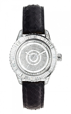 Dior Christal Watch CD114561A001 product image