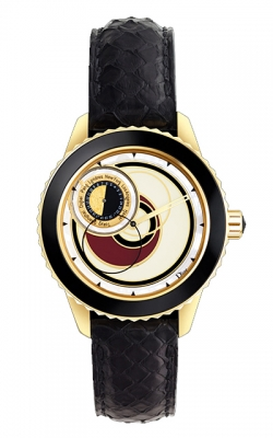 Dior Christal Watch CD114750A001 product image