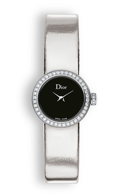 Dior La D De Dior Watch CD040110A014 product image