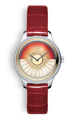 Dior Grand Bal Watch CD153B21A001 product image