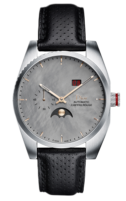 Dior Chiffre Rouge Watch CD084C11A003 product image
