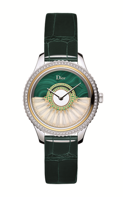 Dior Grand Bal Watch CD153B22A001 product image