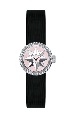 Dior La D De Dior Watch CD040112A002 product image