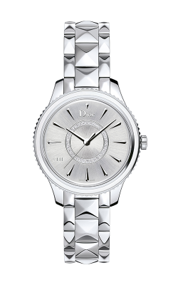Dior Montaigne Watch CD152110M011 product image