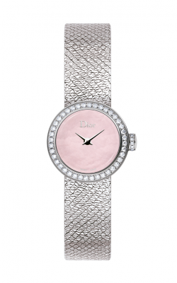Dior La D De Dior Watch CD040110M003 product image