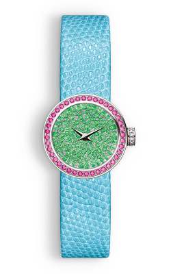 Dior La D De Dior Watch CD040161A001 product image