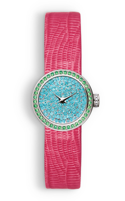 Dior La D De Dior Watch CD040163A001 product image