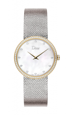 Dior La D De Dior Watch CD043120M001 product image