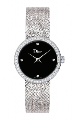 Dior La D De Dior Watch CD047111M002 product image