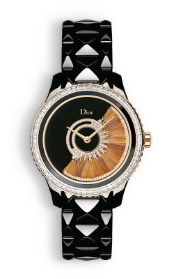 Dior Grand Bal Watch CD124BH2C001 product image