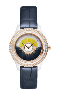 Dior Grand Bal Watch CD124BH5A002 product image