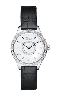 Dior Montaigne Watch CD151110A001 product image
