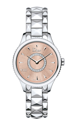 Dior Montaigne Watch CD151111M002 product image