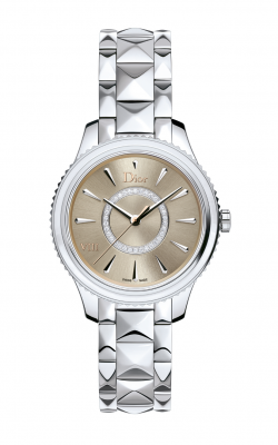 Dior Montaigne Watch CD152110M008 product image