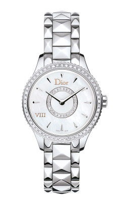 Dior VIII Montaigne Watch CD152111M001 product image