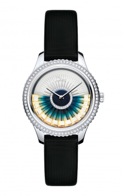 Dior Grand Bal Watch CD153B10M003 product image