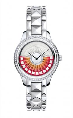 Dior Grand Bal Watch CD153B10M004 product image