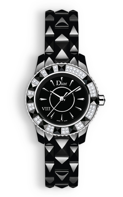 Dior Ceramic Watch CD1221E1C001 product image