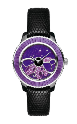 Dior Grand Bal Watch CD123BF0C001 product image
