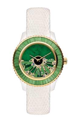 Dior Grand Bal Watch CD123BG0C001 product image