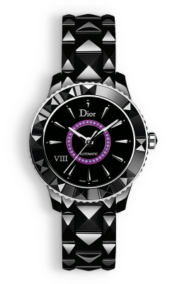 Dior Ceramic Watch CD1245E7C001 product image