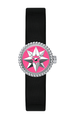 Dior La D De Dior Watch CD040112A005 product image