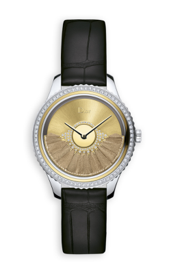 Dior Grand Bal Watch CD153B25A001 product image