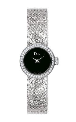 La D De Dior's image