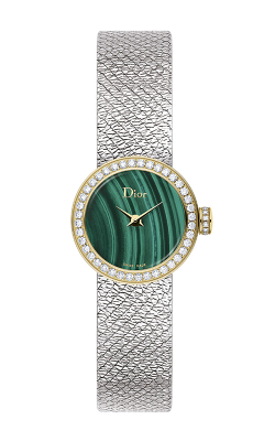 Dior La D De Dior Watch CD040120M001 product image