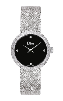 Dior La D De Dior Watch CD047112M003 product image