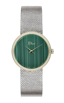 Dior La D De Dior Watch CD043120M002 product image