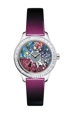 Dior Exceptional Grand Bal Watch CD153B6ZA026 product image