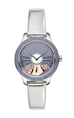 Dior Exceptional Grand Bal Watch CD153B6ZA020 product image