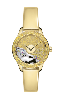 Dior Exceptional Grand Bal Watch CD153B5ZA007 product image