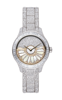 Dior Exceptional Grand Bal Watch CD153B6ZM008 product image