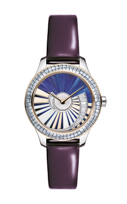 Dior Exceptional Grand Bal Watch CD153BIZA008 product image