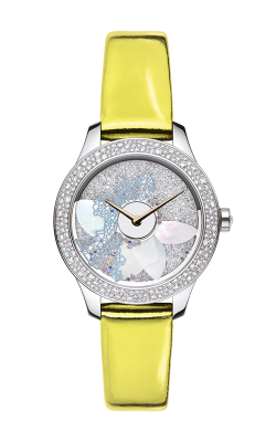 Dior Exceptional Grand Bal Watch CD153B6ZA006 product image