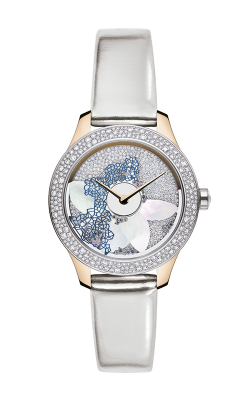 Dior Exceptional Grand Bal Watch CD153BIZA005 product image