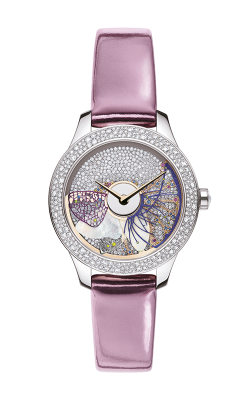 Dior Exceptional Grand Bal Watch CD153B6ZA008 product image