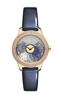 Dior Exceptional Grand Bal Watch CD153B5ZA004 product image