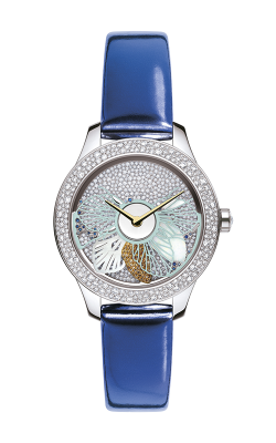 Dior Exceptional Grand Bal Watch CD153B6ZA0102 product image